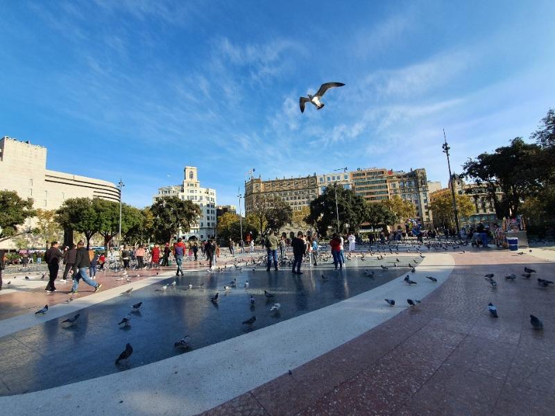 까탈루냐 광장.jpg