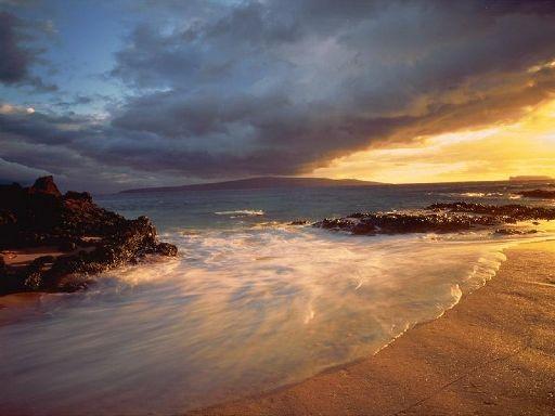 멋진 해변.jpg