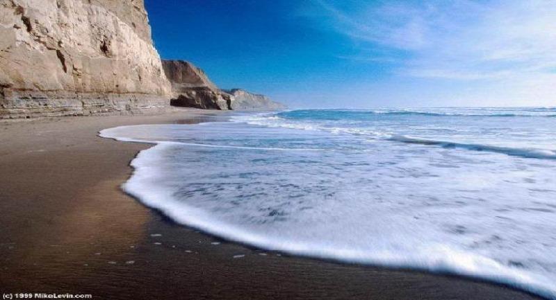 바위 해변.jpg