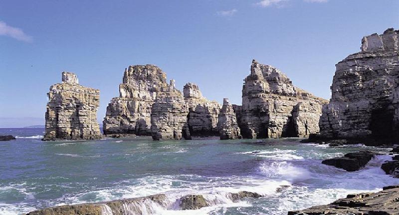 바위 해변1.jpg