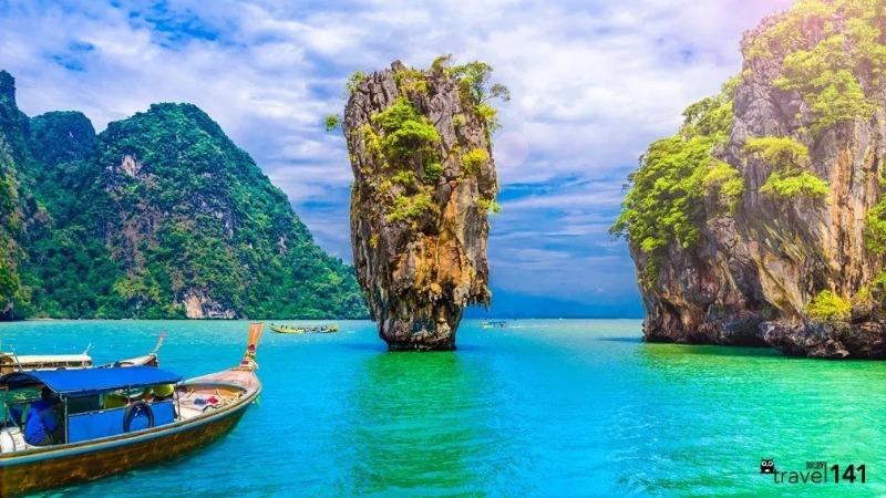 Travel-141_Things-To-Do-In-Krabi_Island-Hopping-James-Bond.jpg